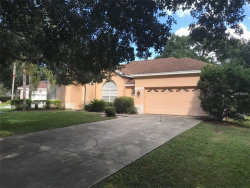 Photo of 843 Ashbrooke Court, LAKE MARY, FL 32746 (MLS # O5740683)