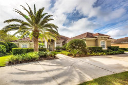 Photo of 3445 Foxmeadow Court, LONGWOOD, FL 32779 (MLS # O5740955)