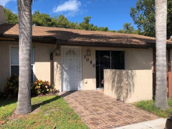 Photo of 3050 Stonecastle Road, Unit 1, ORLANDO, FL 32822 (MLS # O5740959)
