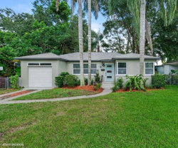 Photo of 725 Palm Drive, ORLANDO, FL 32803 (MLS # O5741048)