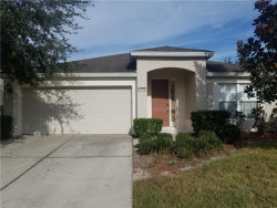 Photo of 14406 Windigo Lane, ORLANDO, FL 32828 (MLS # O5741053)