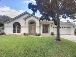 Photo of 590 Bentley Street, OVIEDO, FL 32765 (MLS # O5741060)