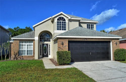Photo of 2449 River Ridge Drive, ORLANDO, FL 32825 (MLS # O5741062)