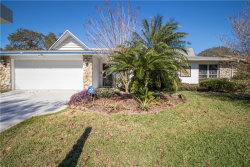 Photo of 225 W Cumberland Circle, LONGWOOD, FL 32779 (MLS # O5741101)