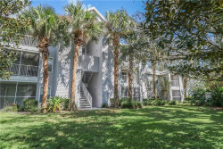 Photo of 709 Secret Harbor Ln, Unit 303, LAKE MARY, FL 32746 (MLS # O5741295)