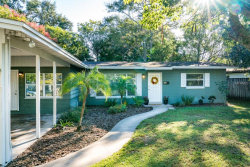 Photo of 1327 Corbett Lane, ORLANDO, FL 32806 (MLS # O5741299)