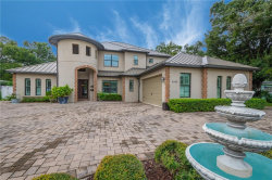 Photo of 5049 Lake Howell Road, WINTER PARK, FL 32792 (MLS # O5741316)