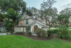 Photo of 1010 Bucksaw Place, LONGWOOD, FL 32750 (MLS # O5741336)