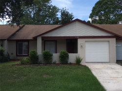 Photo of 110 Water Oak Drive, SANFORD, FL 32773 (MLS # O5741361)