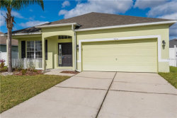 Photo of 404 Key Haven Drive, SANFORD, FL 32771 (MLS # O5741394)