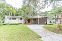 Photo of 1838 Ivanhoe Road Road, ORLANDO, FL 32804 (MLS # O5741491)