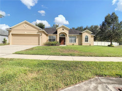 Photo of 2367 Winding Cv, OVIEDO, FL 32765 (MLS # O5741503)