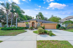 Photo of 441 Alinole Loop, LAKE MARY, FL 32746 (MLS # O5741530)