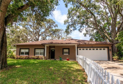 Photo of 220 Cedarwood Dr., MAITLAND, FL 32751 (MLS # O5741541)