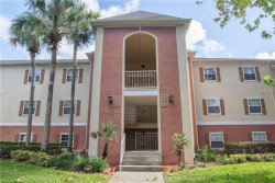 Photo of 5106 Clubside Drive, Unit 5106, LONGWOOD, FL 32779 (MLS # O5741569)