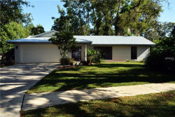 Photo of 181 Normandy Road, CASSELBERRY, FL 32707 (MLS # O5741576)