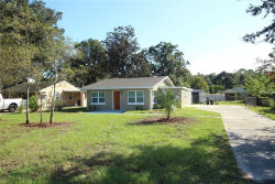 Photo of 2607 S Laurel Avenue, SANFORD, FL 32773 (MLS # O5741590)