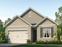 Photo of 4256 Looking Glass Place, SANFORD, FL 32771 (MLS # O5741639)