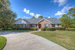 Photo of 2160 Deer Hollow Circle, LONGWOOD, FL 32779 (MLS # O5741657)