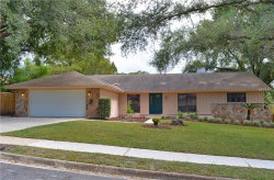 Photo of 1431 Tracy Dee Way, LONGWOOD, FL 32779 (MLS # O5741680)