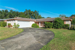 Photo of 207 Carriage Hill Drive, CASSELBERRY, FL 32707 (MLS # O5741688)