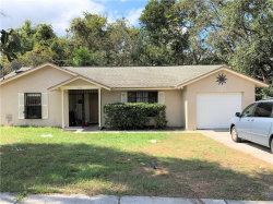 Photo of 400 N Hart Boulevard, ORLANDO, FL 32835 (MLS # O5741712)