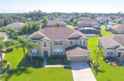 Photo of 659 First Cape Coral Drive, WINTER GARDEN, FL 34787 (MLS # O5741718)