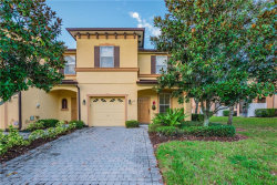 Photo of 1261 Long Oak Way, SANFORD, FL 32771 (MLS # O5741749)
