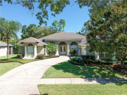 Photo of 1105 Mission Ridge Court, ORLANDO, FL 32835 (MLS # O5741776)