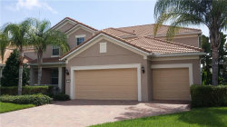 Photo of 11913 Yellow Fin Trail, ORLANDO, FL 32827 (MLS # O5741790)