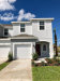 Photo of 7001 Summer Holly Place, RIVERVIEW, FL 33578 (MLS # O5741806)