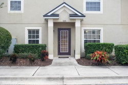 Photo of 105 Carina Circle, SANFORD, FL 32773 (MLS # O5741808)