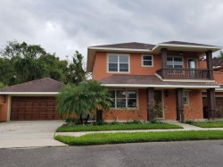 Photo of 1502 Page Avenue, Unit 1502, ORLANDO, FL 32806 (MLS # O5741819)