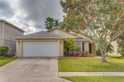 Photo of 117 Wilson Bay Court, SANFORD, FL 32771 (MLS # O5741879)
