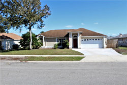 Photo of 915 Drepsen Hook Drive, ORLANDO, FL 32825 (MLS # O5741893)