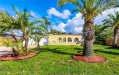 Photo of 143 Ne 2nd Street, SATELLITE BEACH, FL 32937 (MLS # O5741945)