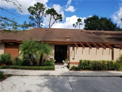 Photo of 2512 Tahoe Circle, Unit 2512, WINTER PARK, FL 32792 (MLS # O5741950)