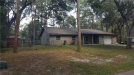Photo of 12013 Cypress Lane, CLERMONT, FL 34711 (MLS # O5742012)