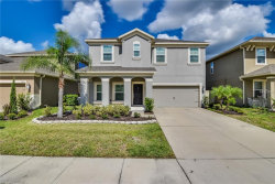 Photo of 7996 Pleasant Pine Circle, WINTER PARK, FL 32792 (MLS # O5742087)