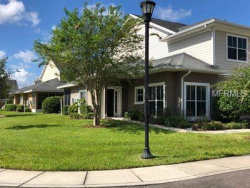 Photo of 8213 Bally Money Road, TAMPA, FL 33610 (MLS # O5742155)