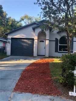Photo of 1097 Hamlet Drive, MAITLAND, FL 32751 (MLS # O5742173)