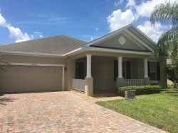Photo of 8882 Warwick Shore Crossing, ORLANDO, FL 32829 (MLS # O5742186)