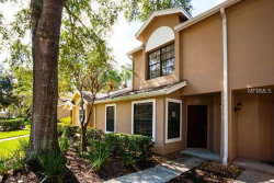 Photo of 5100 Burchette Road, Unit 1701, TAMPA, FL 33647 (MLS # O5742203)
