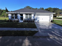 Photo of 1440 Lake Shore Dr., CASSELBERRY, FL 32707 (MLS # O5742227)