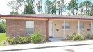 Photo of 7360 Balboa Drive, Unit 7360, ORLANDO, FL 32818 (MLS # O5742243)