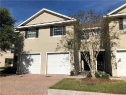 Photo of 10582 Regent Square Drive, Unit 1102, ORLANDO, FL 32825 (MLS # O5742281)
