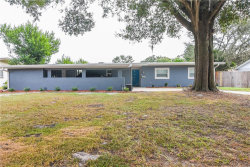 Photo of 229 Ashwood Drive, MAITLAND, FL 32751 (MLS # O5742423)