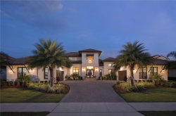 Photo of 12246 Montalcino Circle, WINDERMERE, FL 34786 (MLS # O5742470)