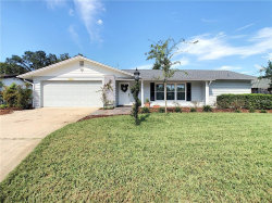 Photo of 2453 Carolton Road, MAITLAND, FL 32751 (MLS # O5742582)