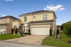 Photo of 225 Tupelo Circle, DAVENPORT, FL 33897 (MLS # O5742593)
